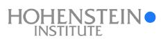 Hohenstein Institute